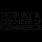 Tetbury Chamber of Commerce