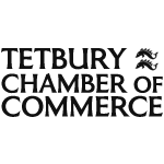 Tetbury Chamber of Commerce
